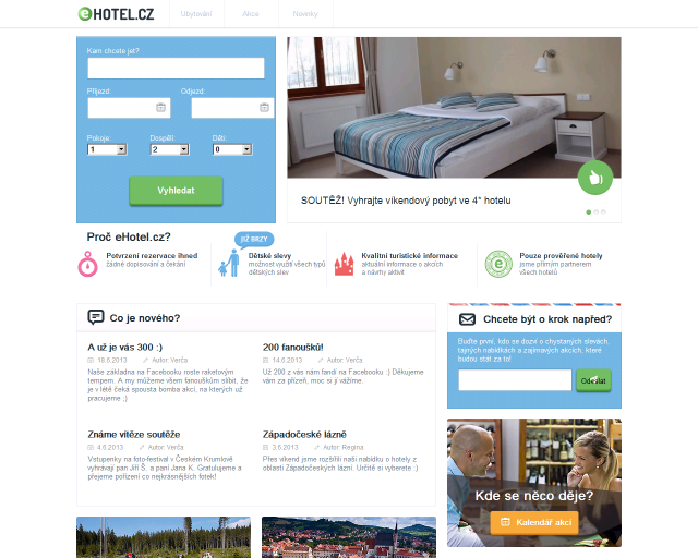 ehotel-screen