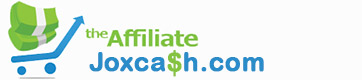 JoxCash.com – affiliate síť s potenciálem?