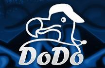 Chcete si dočasně zvýšit provize na Dodobros? (Andropharmia.cz a dodohop.cz)