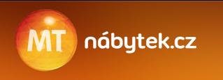 Recenze affiliate programu MT-nabytek.cz