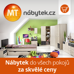 mtnabytek33-250x250