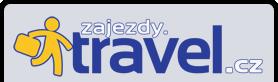 Konečně pořádný affiliate pro travel weby?
